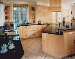 manor house art deco kitchen potts