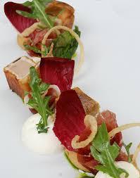 restaurant en cuisine brive la gaillarde en cuisine restaurant en cuisine briverestaurant en cuisine brive