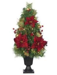is home depot selling poinsettias on black friday home depot archives page 14 of 25 cuckoo for coupon deals