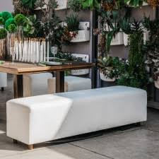 outdoor furniture rental lounge furniture archives a1 party