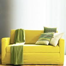housse canapé extensible déco de pâques la déco voit jaune jaune jaune ma housse de