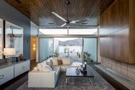 ceiling fan too big for room are ceiling fans the kiss of death for design not necessarily