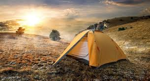 cheap camping tents affordable u0026 comfortable solutions
