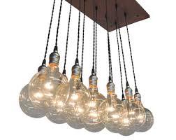 urban chandy industrial chandeliers ul listed by urbanchandy