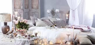 chambre pour une nuit nuit de noces 5 conseils pour que tout se passe bien grazia