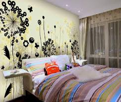 astonishing creative bedroom painting ideas living room wall astonishing creative bedroom wall decor ideas 40 with additional