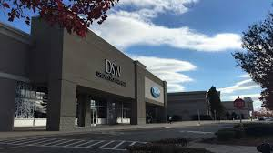 is dsw open on thanksgiving the 11 best places to shop black friday in charlotte charlotte