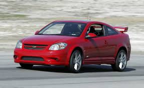2008 chevrolet cobalt ss photo 189427 s original jpg