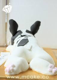 best 25 bulldog cake ideas on pinterest pug birthday cake cake