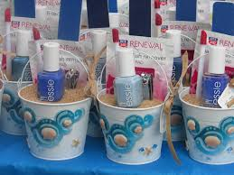 baby showers favors baby shower favors ideas jagl info