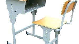 fold up desk chair kids fold up table and chairs check this kids fold up chairs medium