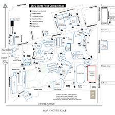 Parking Building Floor Plan Zumwalt Parking Pavilion Srjc Maps