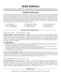 Hotel Front Desk Resume Examples by Examples Of Resumes 5 Way To Writing The Best Cover Letter