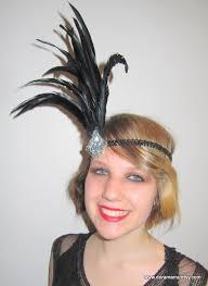 roaring 20s hair styles 20s flapper hairstyles 39157 roaring 20s hairstyles women