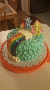my pony birthday ideas best 25 my pony cake ideas on my pony