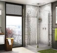 Atlanta Shower Door Atlanta Shower Doors Archives Southern Valley Shower Doors