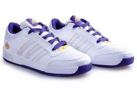 air flight classic basketball shoes all white adidas nba top ten