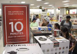 here s when stores will open on thanksgiving and black friday