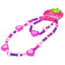 Children S Jewelry Children U0027s Jewelry Sets Ebay