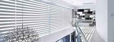 beautiful blinds sydney hills north shore hornsby sheer