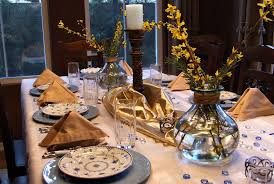 travel themed table decorations cuban theme party decorations party themes havana nights event