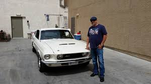 1967 Mustang Gt500 Price Pawn Stars 1967 Shelby Mustang Gt 350 Cobra For Sale At Celebrity