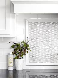 White Subway Tile Backsplash Ideas by 25 Best Stove Backsplash Ideas On Pinterest White Kitchen