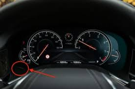 bmw how to reset service indicator reset archive 2016 bmw 7 series service required