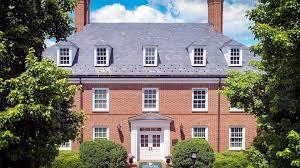homes for sale in keswick va new homes near charlottesville va