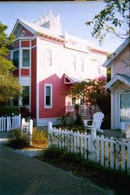 my original houses in seaside fl savannah rose and precious