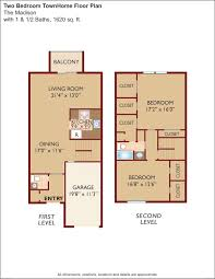 chesterfield townhomes edison nj apartment finder