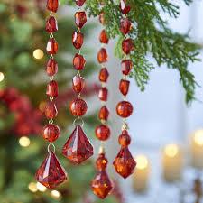 kurt adler ornament shelley b home and