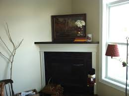furniture corner gas fireplace design ideas with fireplace