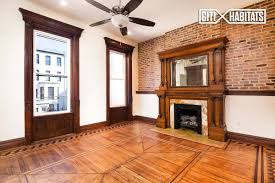 brooklyn apartments for rent in crown heights at 1257 dean street
