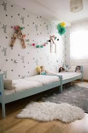tapisserie chambre bébé garçon formidable tapisserie chambre bebe garcon 1 tapisserie chambre