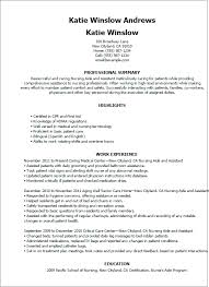 Dietary Aide Resume Samples by Awesome Home Care Aide Resume Sample Contemporary Simple Resume