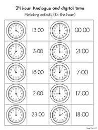 mcdonald u0027s menu maths money worksheets and menu money