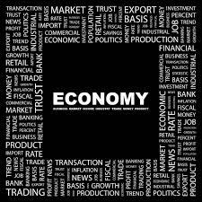 sample thematic essay on belief systems essay about economy s economy essay essay on economics doorway sample custom essay on n economy ti corridors