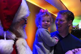 journal star christmas sing over the years u2013 the eye