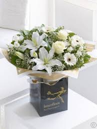 Flowers For Funeral Sympathy Flowers Belfast Funeral Flowers Send Flowers For