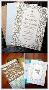 1920 u0027s art deco theme wedding susie matt real weddings 100