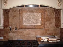 cool backsplash tile ideas