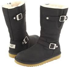 womens ugg boots on ebay ugg kensington womens ugg boots ebay