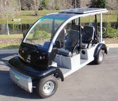 Club Car Ds Roof by Solar Ev Systems Solar Golf Carts Roof Tops Solar Panel Lsv