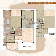 home design blueprint shocking home plan house design plans photos