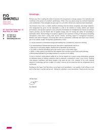 Cover Letter For Interior Designer Gallery Cover Letter Ideas by Design Cover Letter Template Gallery Letter Samples Format