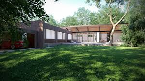 residential design burleigh beach designs architects gold