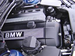 car engine service bmw repair certified auto repair