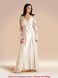 nightgowns for brides nightgowns for brides other dresses dressesss