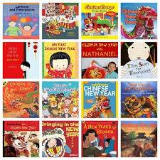 new year picture books new year books for toddlers and preschoolers